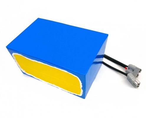 48v 40ah lithium battery
