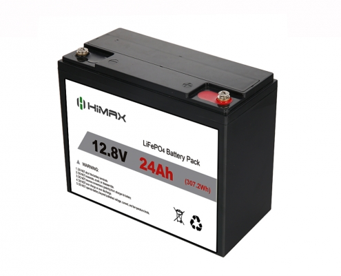 12V-24Ah-LiFePO4-Battery
