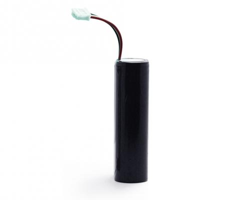 18650-3.7v-lithium-battery