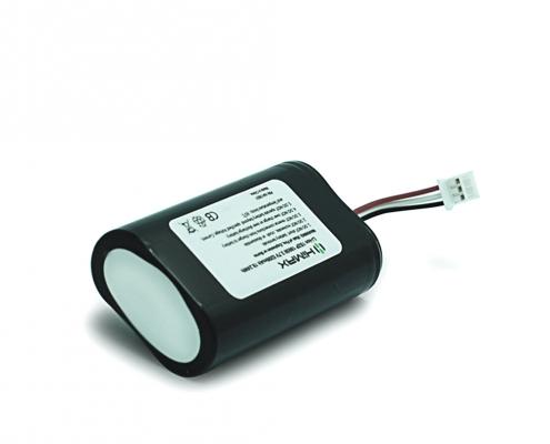 18650-lithium-3.7v-5.2Ah