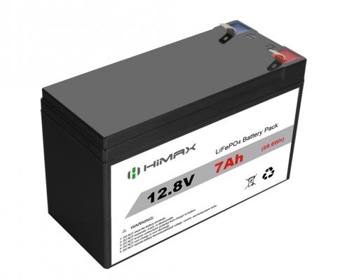 LiFePO4-12V-7Ah-battery