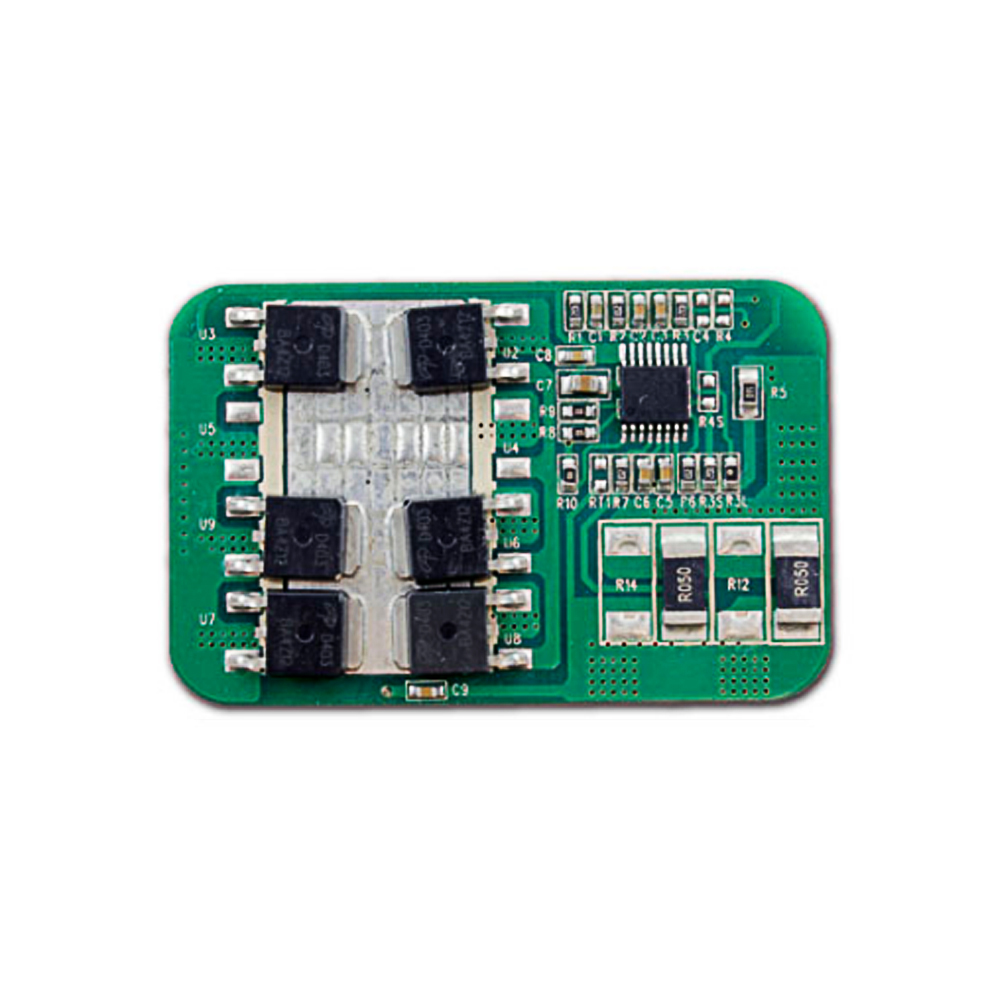 Protection-Circuit-Module-For-3-Cells-LiFePO4-Battery-Pack