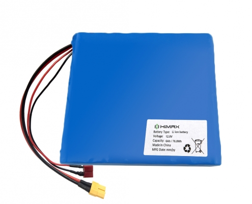 Solar-Street-Lighting-battery-12V-6Ah