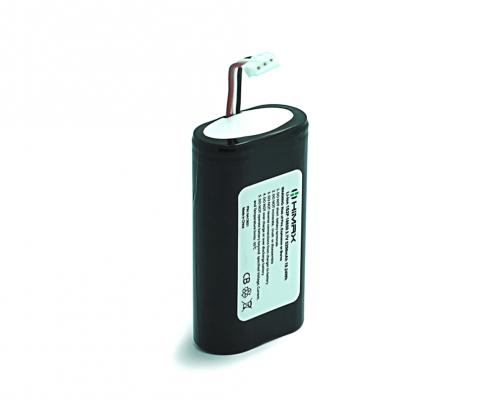 li-Ion-battery-3.7V-5200mAh