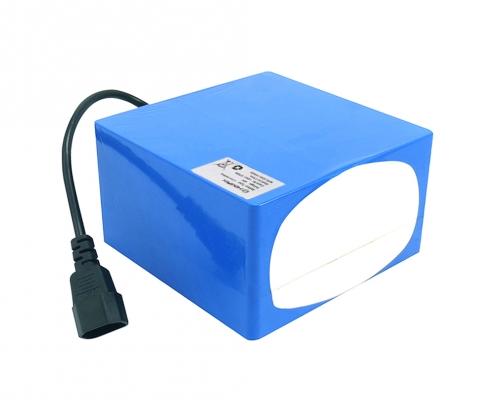 48v lithium battery
