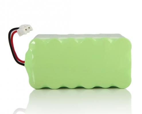 7.2V-nimh-battery