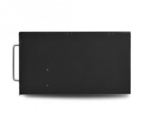 Telecom battery 48V