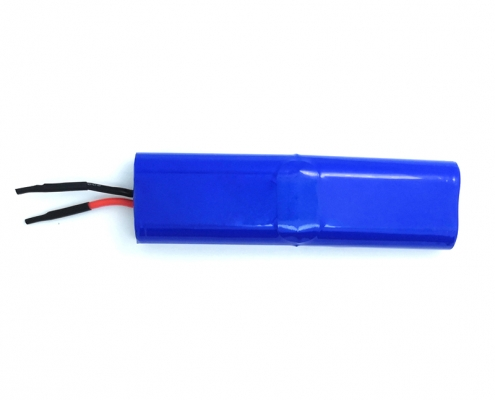 Battery for Electric Toy