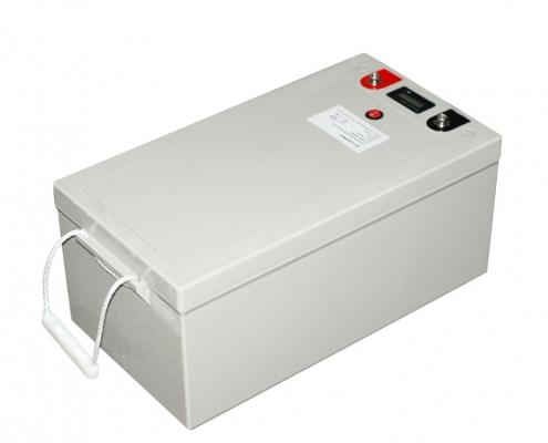 solar batteries 12v 200ah