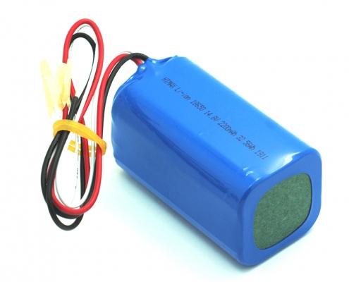 14.8v-li-ion-battery