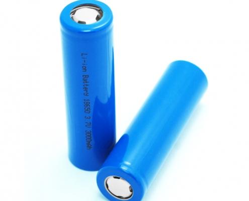 18650-battery-3000mah