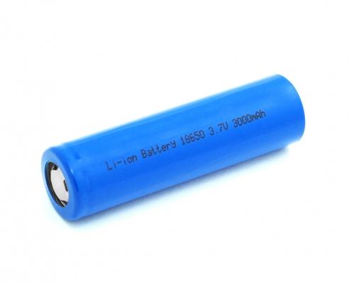 3.7v-li-ion-battery-cells-lgdame11865