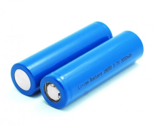 3000mah-battery-37v
