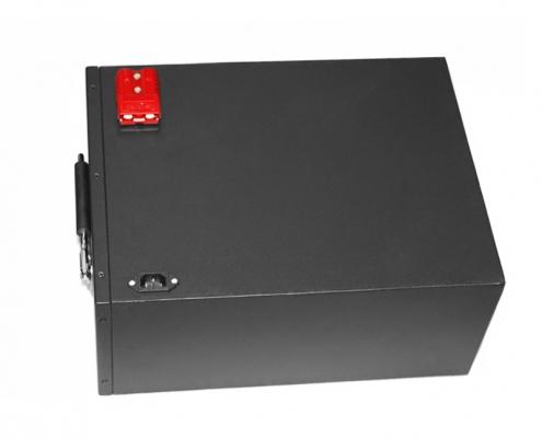48v-40ah-lithium-battery