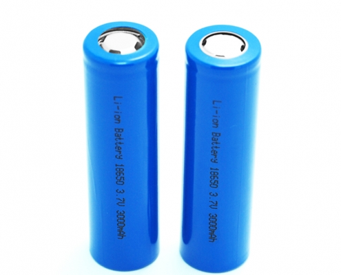batterie-18650-3000mah