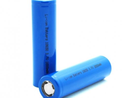 flat-lithium-polymer-battery-3.7v-3000mah-11.1wh