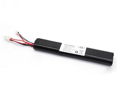 11.1v-li-ion-battery-pack
