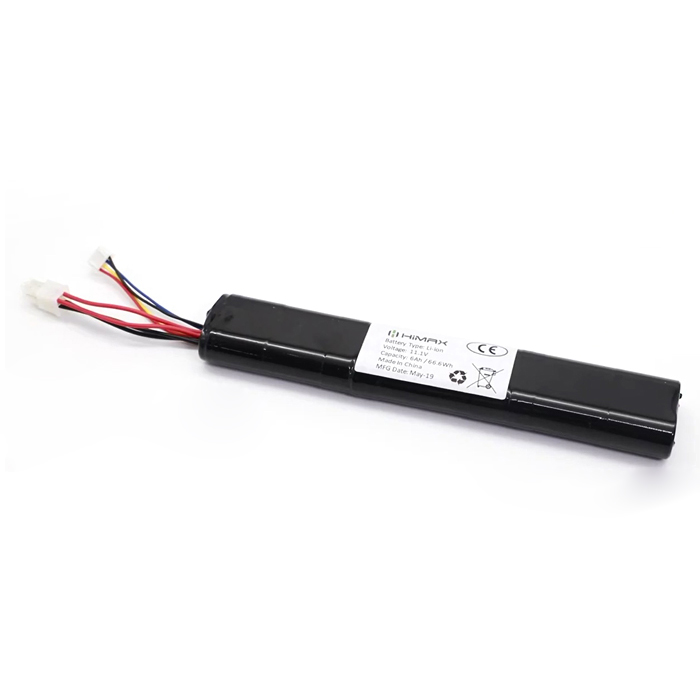 11.1v-li-ion-battery-pack
