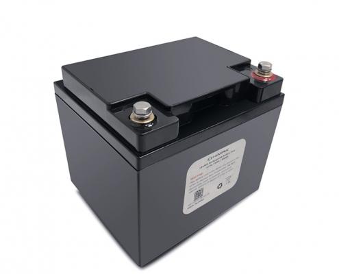 12v-30ah-battery