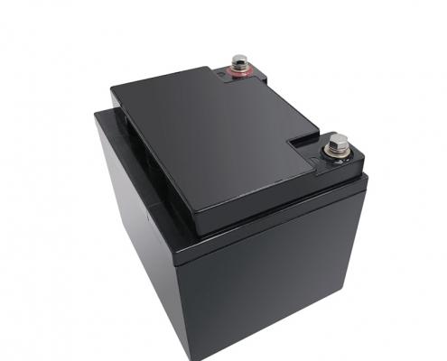 12v-30ah-lifepo4-battery