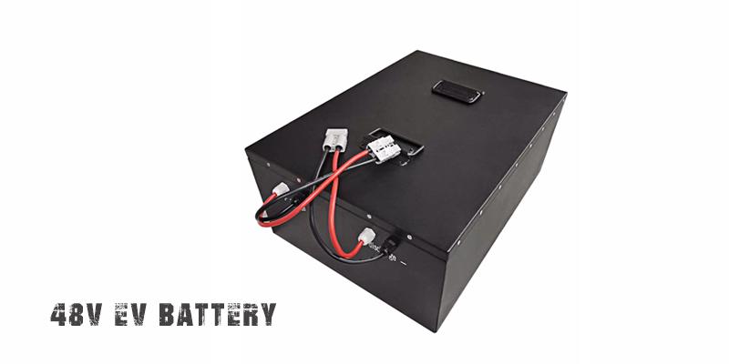 48v-ev-battery