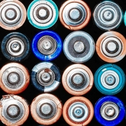 Recycle-Lithium-Batteries