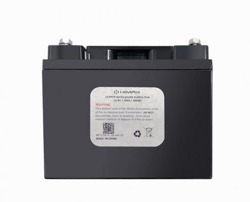 lifepo4-battery-12v-30ah