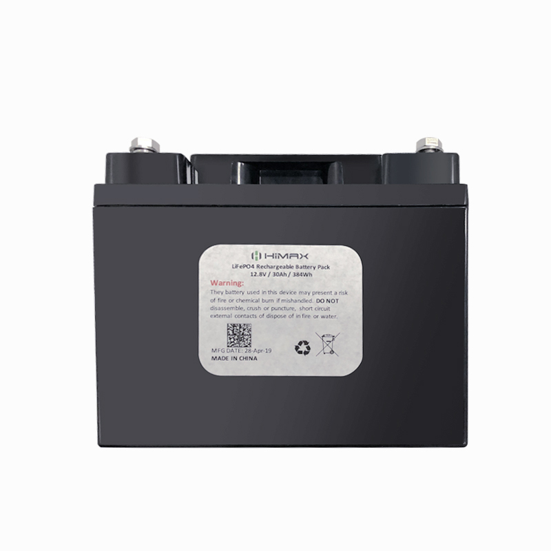 lifepo4-battery-12v-30ah
