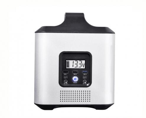 LiFePO4-battery-12.8V-84Ah