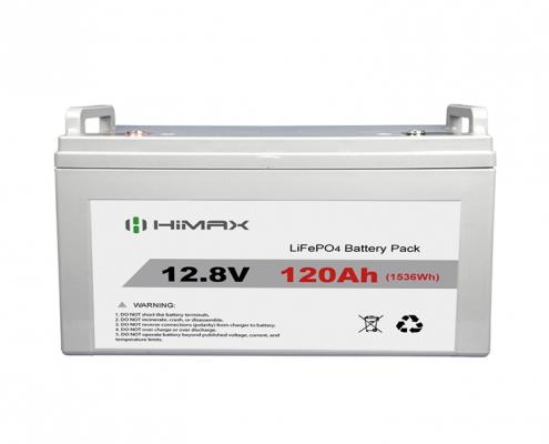 12v-120ah-battery