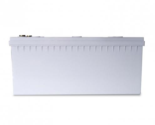 12v-150ah-deep-cycle-battery