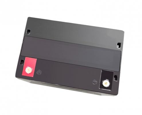 solar battery 12v 80ah