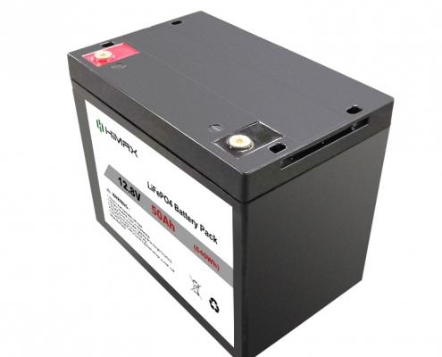 12v 50ah battery lithium