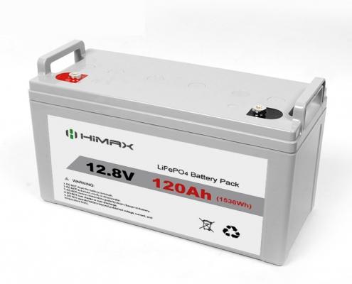 lifepo4-12v-120ah