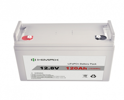 lithium-battery-12v-120ah