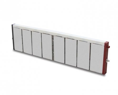 nimh 7.2v hybrid cars battery