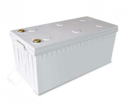 price-12v-150ah-battery