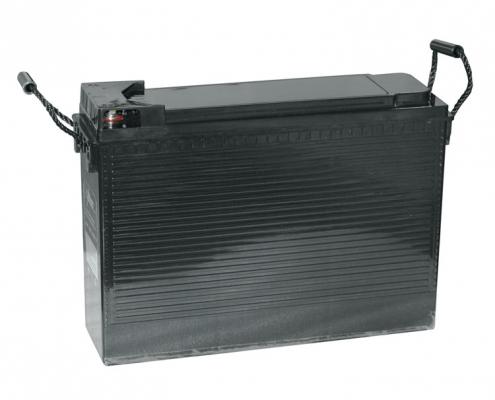 12v-Batteries