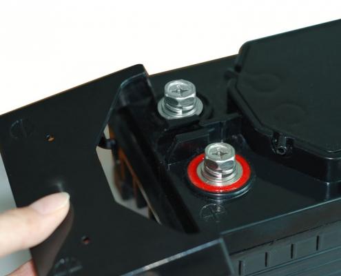 12v-Lithium-Battery
