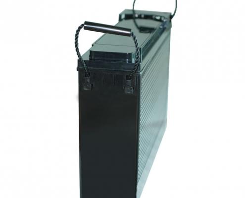 12v-Lithium-Battery-80Ah