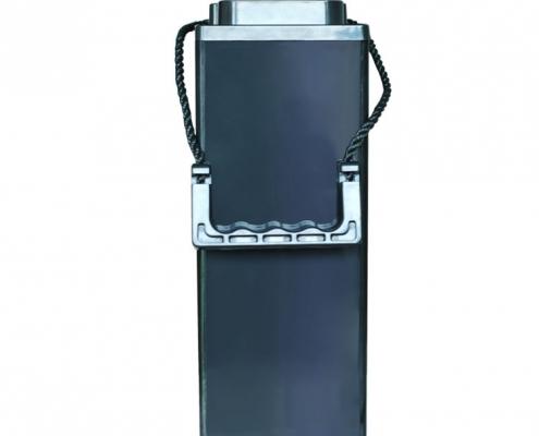 12v-lifepo4-lithium-battery