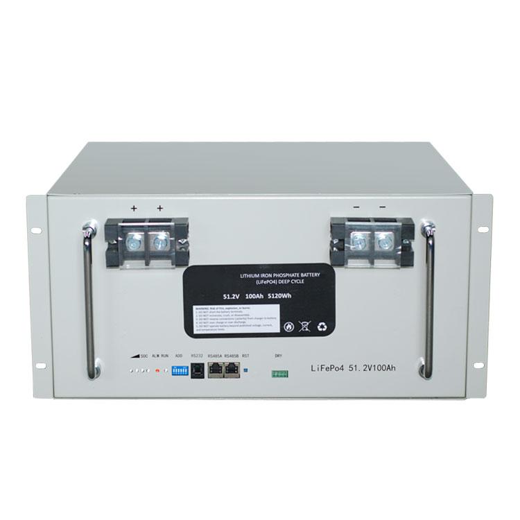 51.2v-Lifepo4-Battery