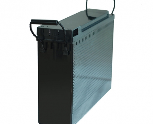 Battery-12v