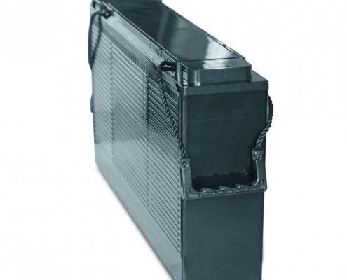 lifepo4-batteries-12v-120ah