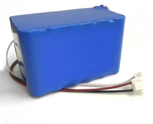 14.8v-12ah-batterie