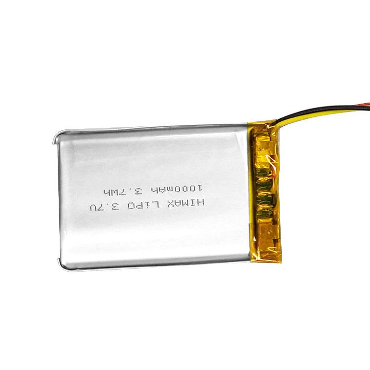 3.7v-1000mah-battery