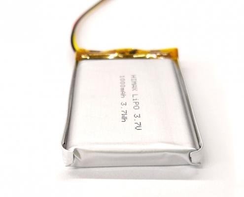 3.7v-1000mah-lipo-battery