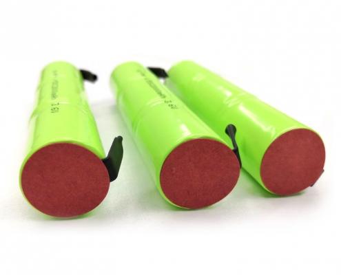 bateria-1.2v-4-5-sc