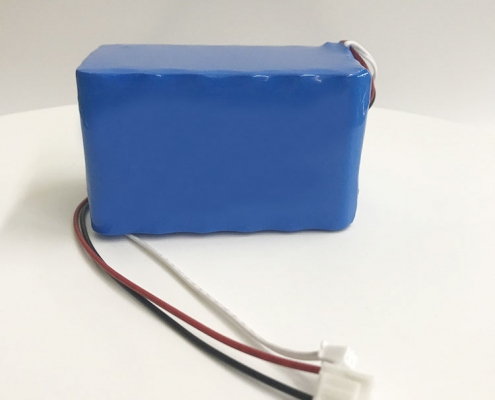 li-ion-14.8v-12ah-battery
