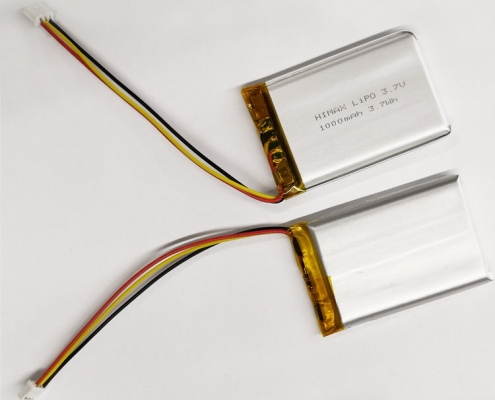 li-ion-battery-3.7v-1000mah